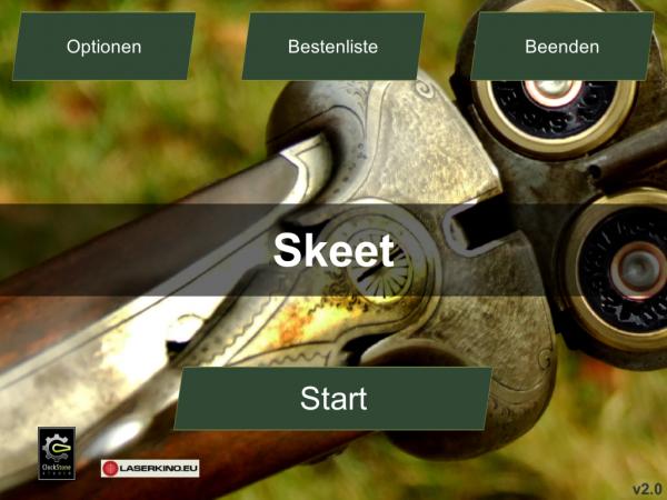 Skeet 2