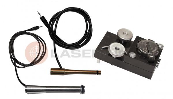 Trigger-Laser-Set