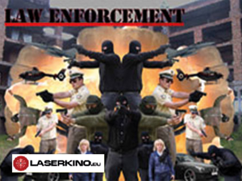 LawEnforcement