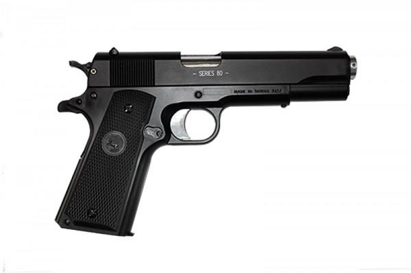 Laser-Kurzwaffe Typ 1911
